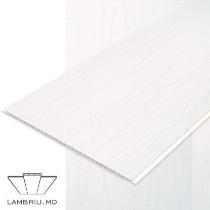 lambriu vagonca de plastic laminat SD014-014