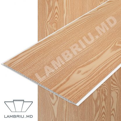 lambriu pvc laminat 84602-24