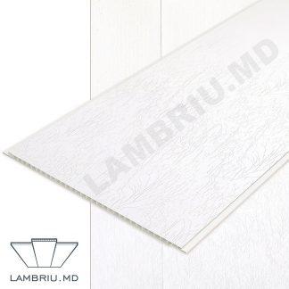 lambriu pvc laminat 67025-133