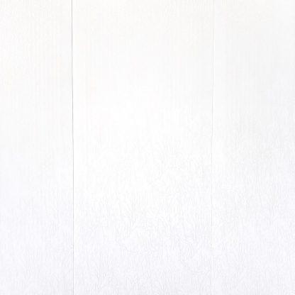 lambriu pvc laminat 67025-133 p