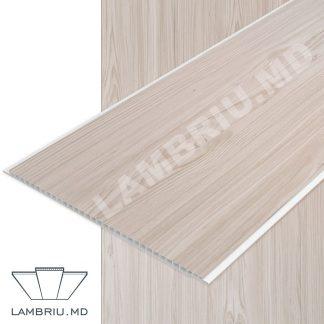 lambriu pvc laminat 89101-9
