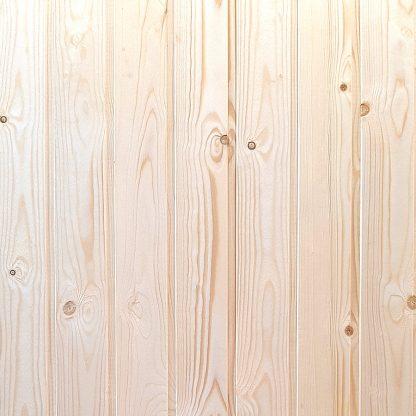 lambriu din lemn evrovagonca P