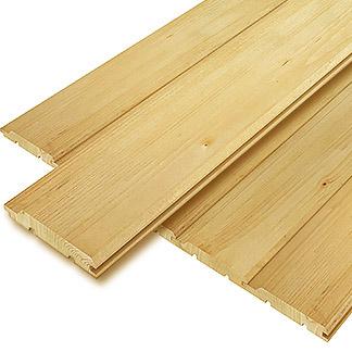 vagonca lambriu lemn A