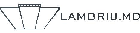 Logo_LAMBRIU_MD_20_20