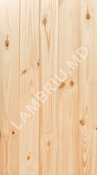 lambriu din lemn evrovagonca clas B