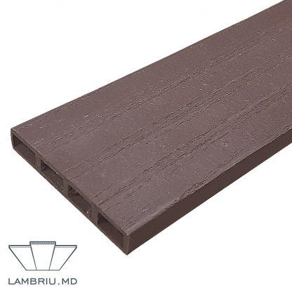 lemn compozit plastifiat